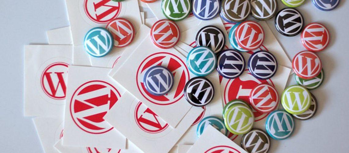 Vulnerability in WordPress wpDiscuz plugin