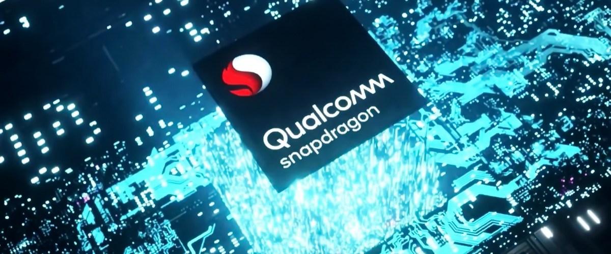 Qualcomm Snapdragon vulnerabilities