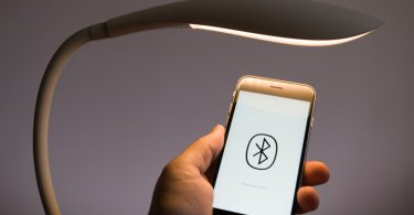 Bluetooth devices are vulnerable to BLESA