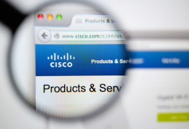 Cisco fixed vulnerability in Jabber