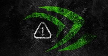 Serious vulnerabilities in GeForce Experience