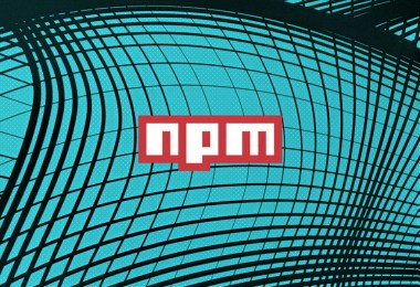 npm package was stealing information