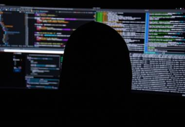 REvil ransomware attack on Managed.com