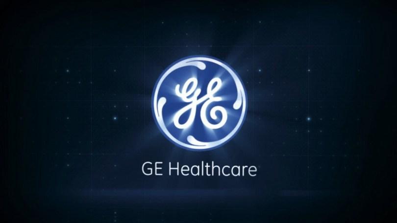 Hidden accounts in GE Healthcare