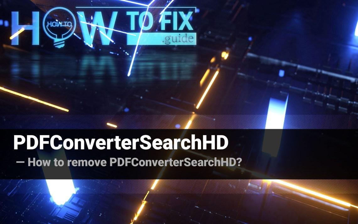 PDFConverterSearchHD
