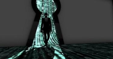 Backdoors detected in FiberHome Networks
