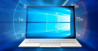 Disable Fast Startup Windows 10