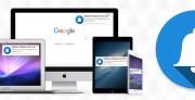 Website-Benachrichtigungen: Leitfaden zum Blockieren