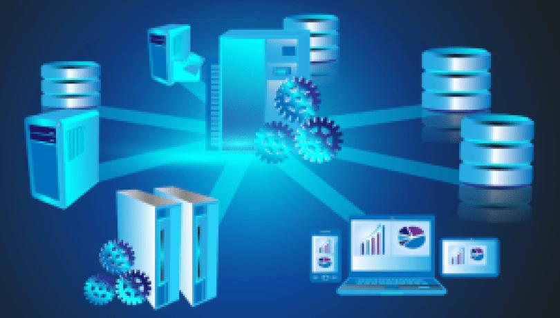 gestión-acceso-base de datos
