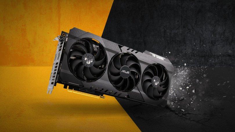 Nvidia halves RTX Performance
