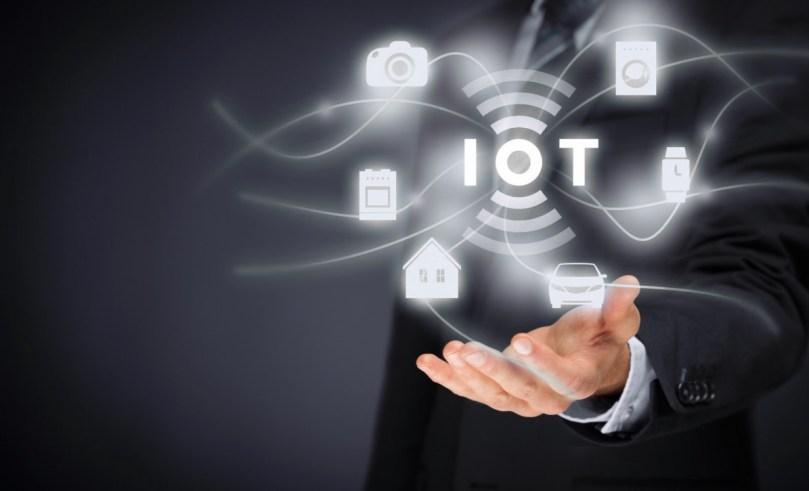 BadAlloc Threaten IoT Devices