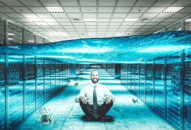 TsuNAME DDoS attacks vulnerability