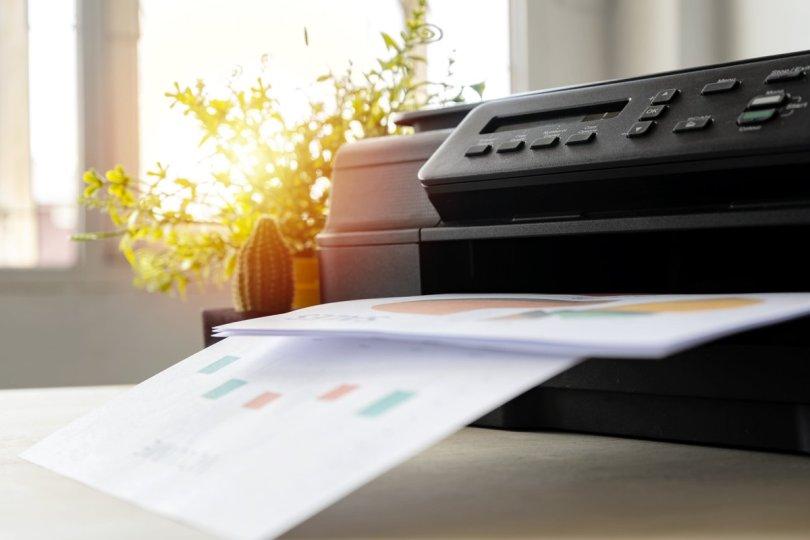 PrintNightmare problem
