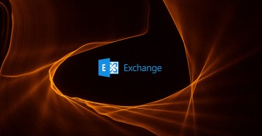 Microsoft Exchange Autodiscover bug
