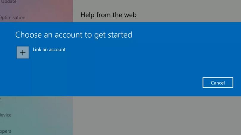 windows 10 insider mode