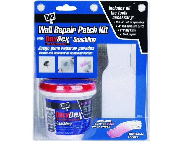 Drywall-repair_