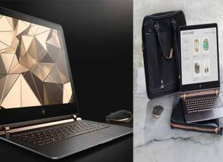 world's slimmest laptop