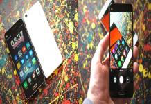 The most durable Smartphone