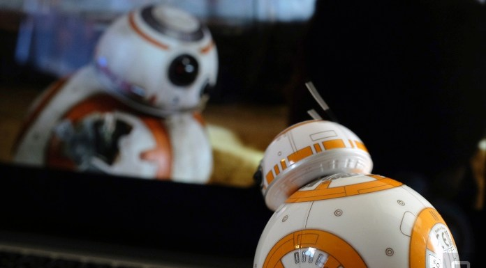 Star Wars: The Force Awakens' digital downloads come to the UK