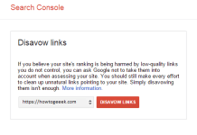 Remove Bad Links From Website