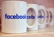 Facebook will teach users about their privacy settings