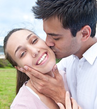 How to Make a Man Fall in love With You (Just The Way You Are)