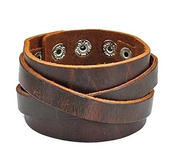 bracelet gift for boyfriend
