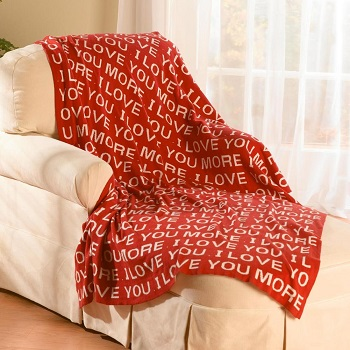 long distance gift idea for him