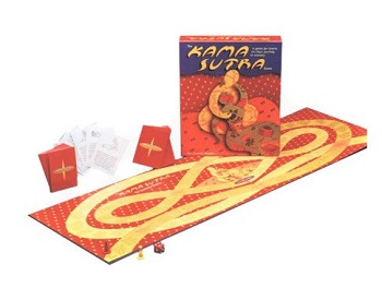 sexy board game for couples