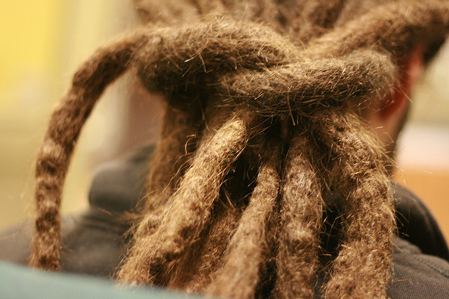 Dreadlocks vs Braids What\u0027s the Difference? \u2013 HOW TO GET