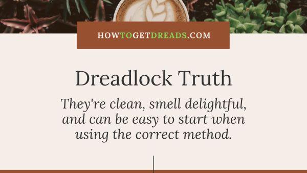 Dreadlock Truth