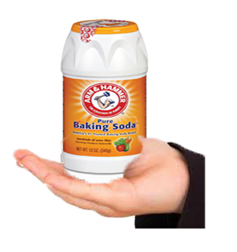44 Reasons Why Does Baking Soda Kill Fleas?