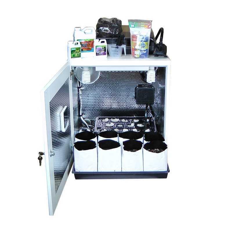 medicab-micro-complete-kit