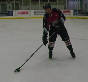 Getting the most out of your Hockey Wrist Shot