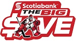 The Big Save Contest from Scotiabank
