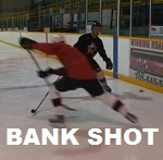 Deke of the Week 6 – Bank Shot