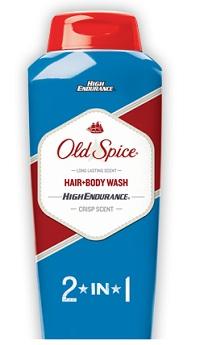 old-spice-hockey