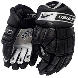 6f2adfd4b How to stop Hockey Equipment from Stinking! A guide to Get the Smell out