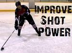 improve-shot-power-hockey