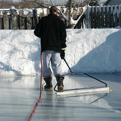 home-ice-resurfacer