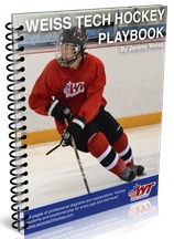 hockey-systems-playbook