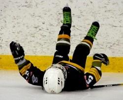hockey-strenghts
