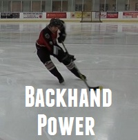 backhand-hockey