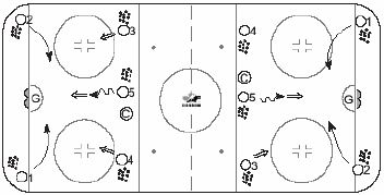 bantam-goalie-dill-shooting