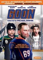 goon-hockey-movie