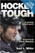 hockey-tough-book
