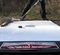 new-hockey-shooting-pad