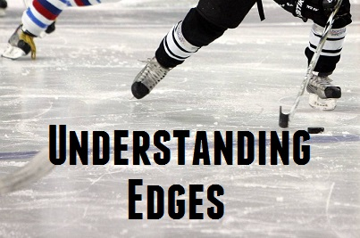 Understanding Your Edges: 6 Edge Work drills to Improve Balance and Control