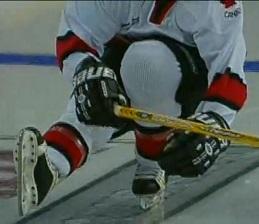 hockey-shoot-the-duck