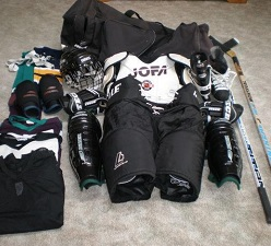 aa94c6115a6 Buying Used Hockey Equipment Online. used-hockey-equipment